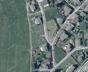 Lageplan Luftbild_Seite_1_Bild_0003