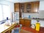 Wohnküche Hausnummer 2