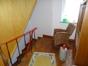 Treppenhaus Hausnummer 2