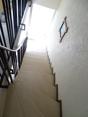 Flur Haus 2A