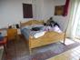Schlaf-/Gästezimmer 1. OG Neubau