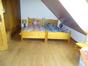 Schlafzimmer Dachgeschoss Neubau