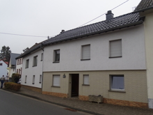 Hinterweiler