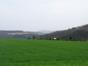 Uersfeld