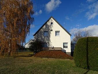 Kirchwald