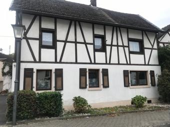 Ramersbach