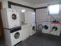 allgemeiner Waschraum