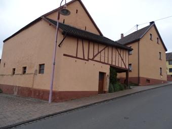 Üdersdorf