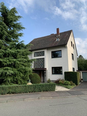 Bad Neuenahr Ahrweiler