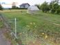 Garten-/Wiesengrundstück
