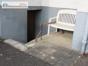 Zugang zum KG Wohnhaus