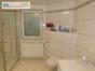 neuwertiges Duschbad EG