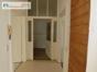 Eingang Wohnung 1. OG