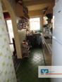Kochküche EG