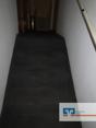 Treppenaufgang DG