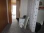 Schlafzimmer (Ankleide) DG