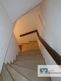 Zugang zum Kellergeschoss