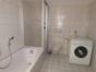 Wannen-/Duschbad im Kellergeschoss