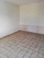 Zimmer 1 EG.png