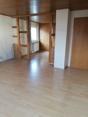 Wohnzimmer OG.png