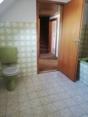 Badezimmer DG.png