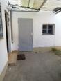 Abstellraum Zugang.png