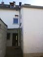 Hausansicht Innenhof.png