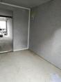 Abstellraum Garage.png