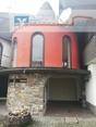 Garage/Hauseingang