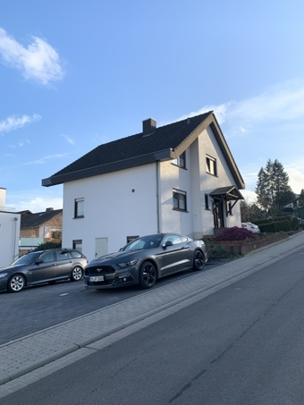 Kottenheim