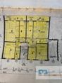 Grundriss Gutenbergstraße Wohnung1