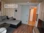 Wohnzimmer KG