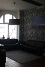 Wohnzimmer 1 EG