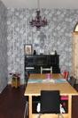 Wohnzimmer 4 EG