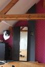 Schlafzimmer 5 DG