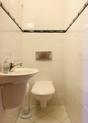 Gäcte-WC