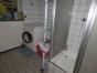 Waschküche mit Dusche Mayen (OT)