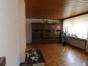 Wohnzimmer Mayen (OT)