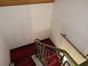 Treppenhaus Mayen (OT)