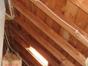 Dachboden Mayen (OT)