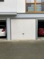 Stellplatz/Garage