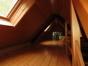 Dachboden ehem. Scheune