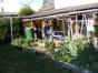 Garten mit Terasse.JPG