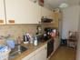 Küche ELW UG