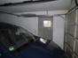 PKW-Garage