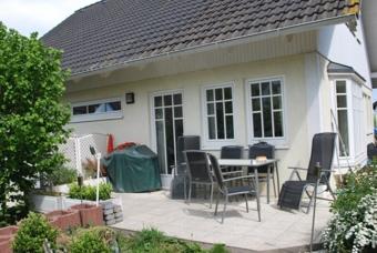 Dedenbach
