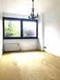 Schlafzimmer/Büro Erdgeschoss
