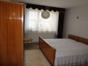 Schlafzimmer OB