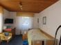 Kinder-/Schlafzimmer OG
