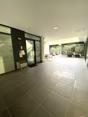 Eingangsbereich Immobilie